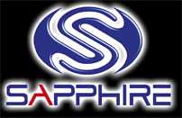 Sapphire Technology Limited company